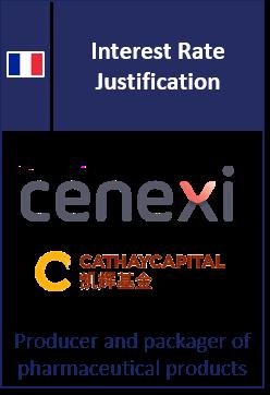 19_03_Cenexi_OC_1_UK.png