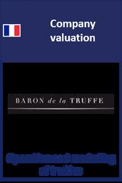 17_03_Baron_de_la_truffes_UK.png