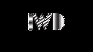 IWD - NG Finance a accompagné la société IWD dans sa valorisation d'instruments financiers