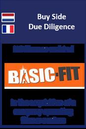 18_12_Basic_Fit_UK.png