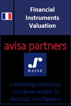 04_09_Avisa_Partners UK.png