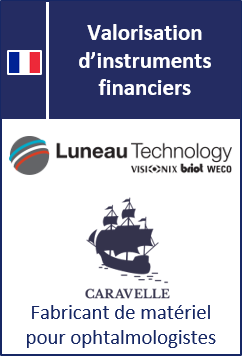 19_06_Luneau_technology_ADP_1_FR.png