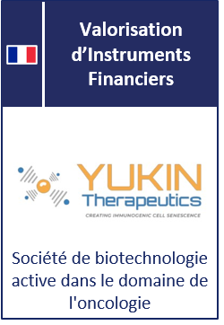 Yukin_Therapeutics_AO_1 FR.png