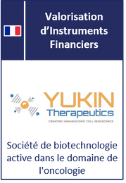 Yukin_Therapeutics_AO_1 FR.png