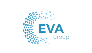 EVA Group - NG Finance assisted the company EVA Group in Financial Instruments Valuation