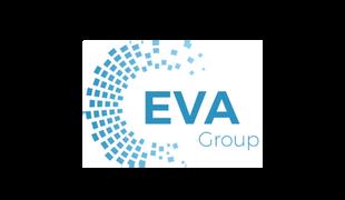 EVA Group - NG Finance a accompagné la société EVA Group dans sa valorisation d'instruments fina