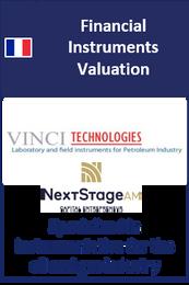 Vinci_Tech_EN.png