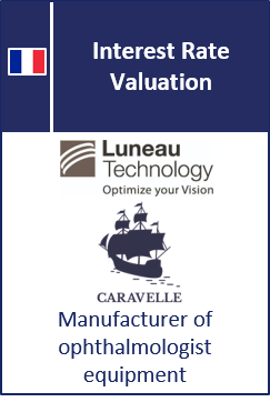 08_10_Luneau_technology_OC_2_UK.png
