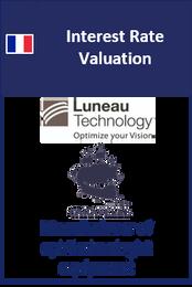 08_10_Luneau_technology_OC_2_UK.png