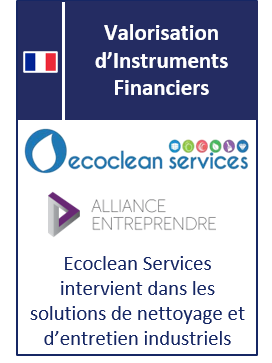 Ecoclean services FR.png
