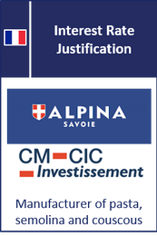 19_02_Alpina_Savoie_OC_1_UK.png