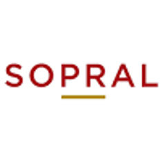 NG Finance assisted Sopral in its Financial Instruments Valuation and in its Interest Rate Justifica