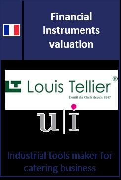 18_02_Louis_Tellier_UK.png