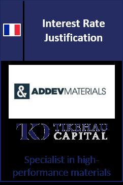 19_03_Addev_Materials_OC_2_UK.png