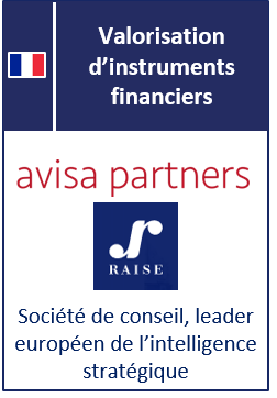 04_09_Avisa_Partners.png