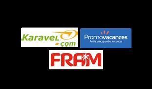 Karavel - NG Finance a accompagné la société Karavel dans sa valorisation d'instruments financie
