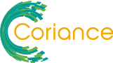 Coriance - NG Finance assisted the company Coriance in Financial Instruments Valuation