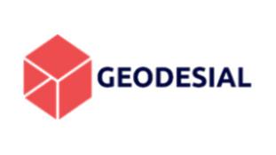 NG Finance a accompagné Geodesial dans sa justification de taux d'intérêts