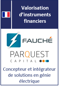 11_17_Groupe_Fauche_Financial instrument