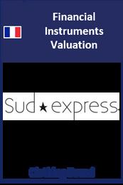 15_10_Sud_Express_ADP_1_UK.png