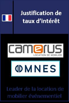 19_02_Camerus_OC_2_FR.png