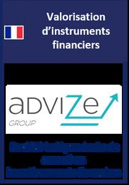 18_11_Advize_Group_ADP_2_FR.png