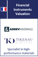 19_03_Addev_Materials_ADP_1_UK.png