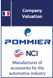 AO Pommier EN.png