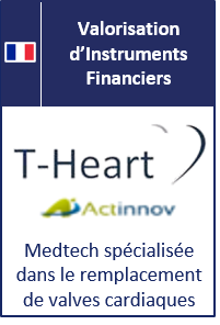 T Heart_ADP_1_FR.png