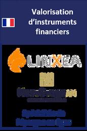 31_10_Linxea_ADP_1_FR.png