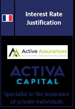 18_03_Active_Assurance_UK.png