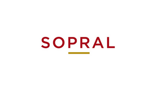 Sopral - NG Finance assisted the company Sopral in Financial Instruments Valuation and in Interest R