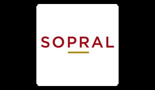 Sopral - NG Finance a accompagné la société Sopral dans sa valorisation d'instruments financiers