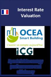10_12_OCEA_Smart_building_OC_2_UK.png