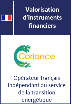Coriance_ADP_2 fr.png
