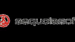 NG Finance a accompagné Sequoiasoft dans sa valorisation d'instruments financiers et dans sa jus