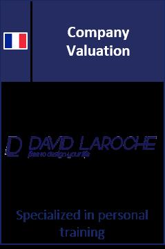 19_01_David_laroche_UK.png