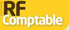 RF Comptable - IFRS 3 : de l'évaluation à l'information des marchés