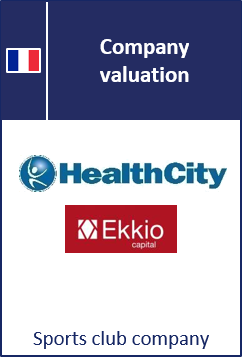 17_04_HealthCity_UK.png
