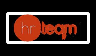HR Team - NG Finance a accompagné la société HR Team dans sa valorisation d'instruments financie