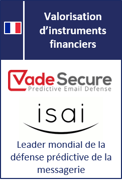 19_03_Vadesecure_BSA_2_FR.png