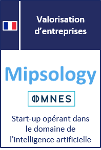 Mipsology_AO_1_FR.png