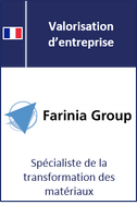 20_01_Farinia_FR_company_valuation.png