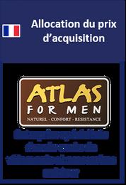 16_11_Atlasformen_FR.png