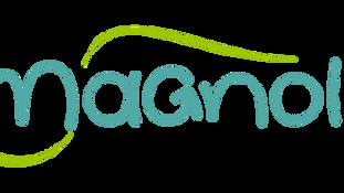 NG Finance a accompagné Magnolia.fr dans sa valorisation de marque