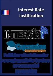 19_02_Intescia_Group_OC_2_UK.png
