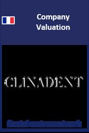 Clinadent_AO_1_EN.png