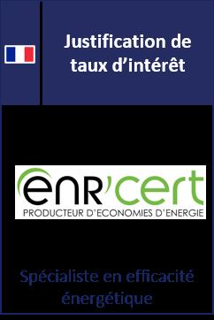 Enrcert_OS_4 FR.png