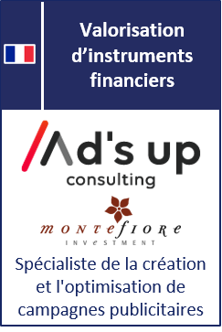 ADSUP_ADP_1_FR.png