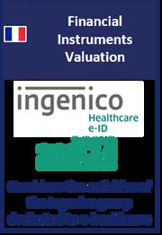 31_10_Ingenico_Healthcare_ADP_1_UK.png